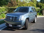 Cadillac Escalade 68000 miles